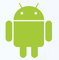 Android Mobile on site Estimator